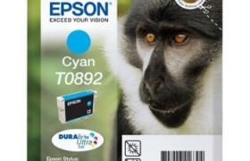 EPST0892