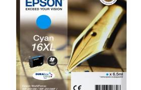 EPST1632