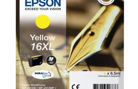 EPST1634