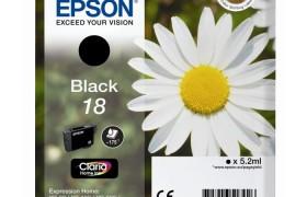 EPST1801