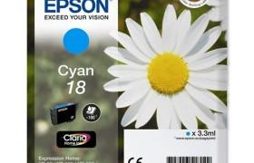 EPST1802