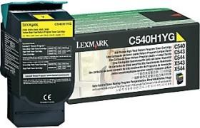 LEXC540H1YG
