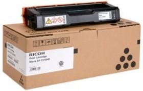 RICSPC310BK