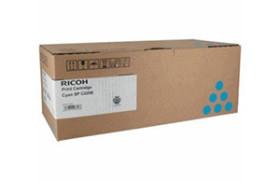 RICSPC310C