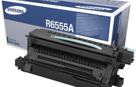 SCX-R6555A