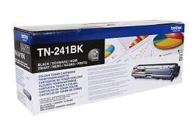 TN241BK