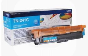 TN241C
