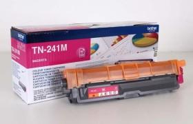 TN241M