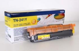 TN241Y