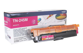 TN245M