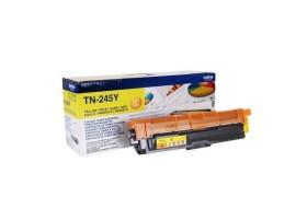 TN245Y